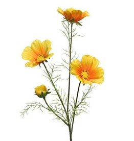 KaemingkS9 Coreopsis Yellow