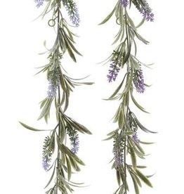 KaemingkS9 Lavender Garland