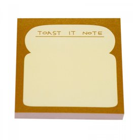 Toast It Note Post It Note