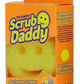 Scrub Daddy Scrub Daddy