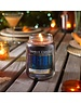 Yankee Yankee Jar Candle - Large Dreamy Summer Nights