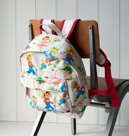 Rex Children's Backpack - Vintage Kids