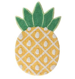 sass & belle Pineapple Rug
