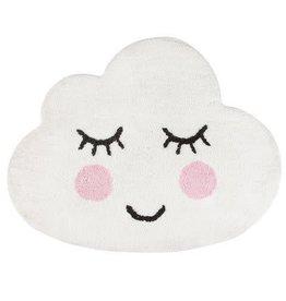 sass & belle Cloud Rug