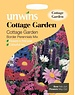 Unwins Seeds Flower Hardy Perenial Cottage Garden