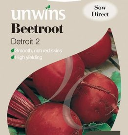 Unwins Beetroot Detroit 2
