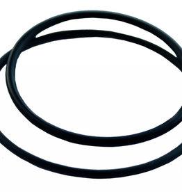 Oracstar O Rings For Metal Plugs