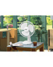 SupaCool Oscillating Desk Fan 12""