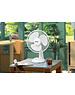 "SupaCool Oscillating Desk Fan 12"""