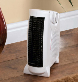 SupaWarm SupaWarm Fan Heater 2000W