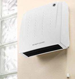 SupaWarm SupaWarm Bathroom Heater 2000w