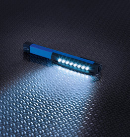 SupaLite Torch Pen 8 LED