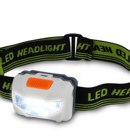 SupaLite SupaLite Head Light 2w Cob LED