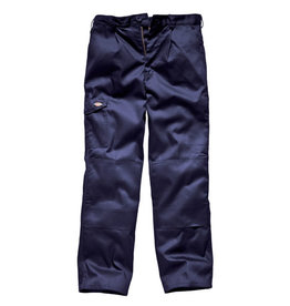 Dickies 884 RH Super trouser