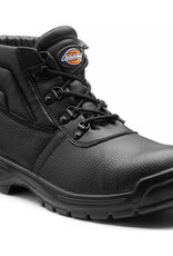 Dickies Redland 2 safety boot FA23330A