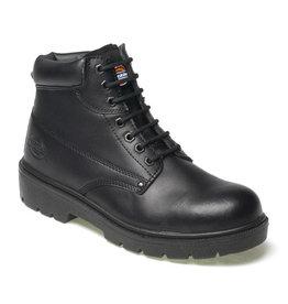 Dickies Antrim boot FA23333