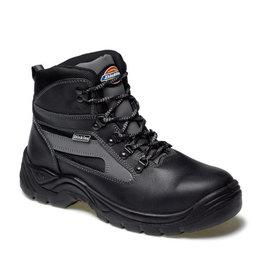 Dickies Severn boot FA23500