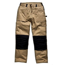 Dickies GDT290 two tone trouser
