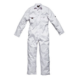 Dickies Coverall stud front economy WD4819R