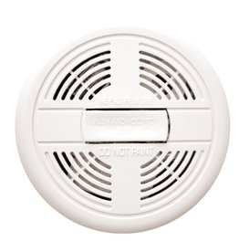 First Alert First Alert Ionisation Smoke Alarm