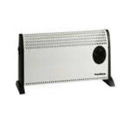 SupaWarm SupaWarm Turbo Convector Heater 3000w