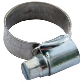 Oracstar Pre Packed Hose Clip 25mm-35mm