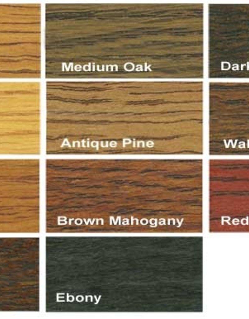 Rustins Rustins Wood dye 250ml