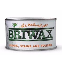 Briwax International Briwax Natural Wax