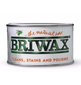 Briwax International Briwax