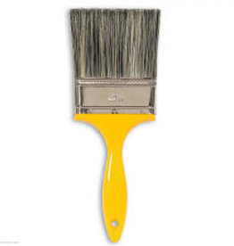 Harris Taskmasters Masonry Brush