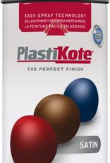 Plasti-Kote Plastikote 400ml Spray