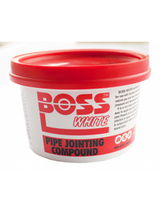 Oracstar Oracstar Boss Jointing Compound White