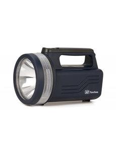 Active Active Led Lantern 966 6v - Torch