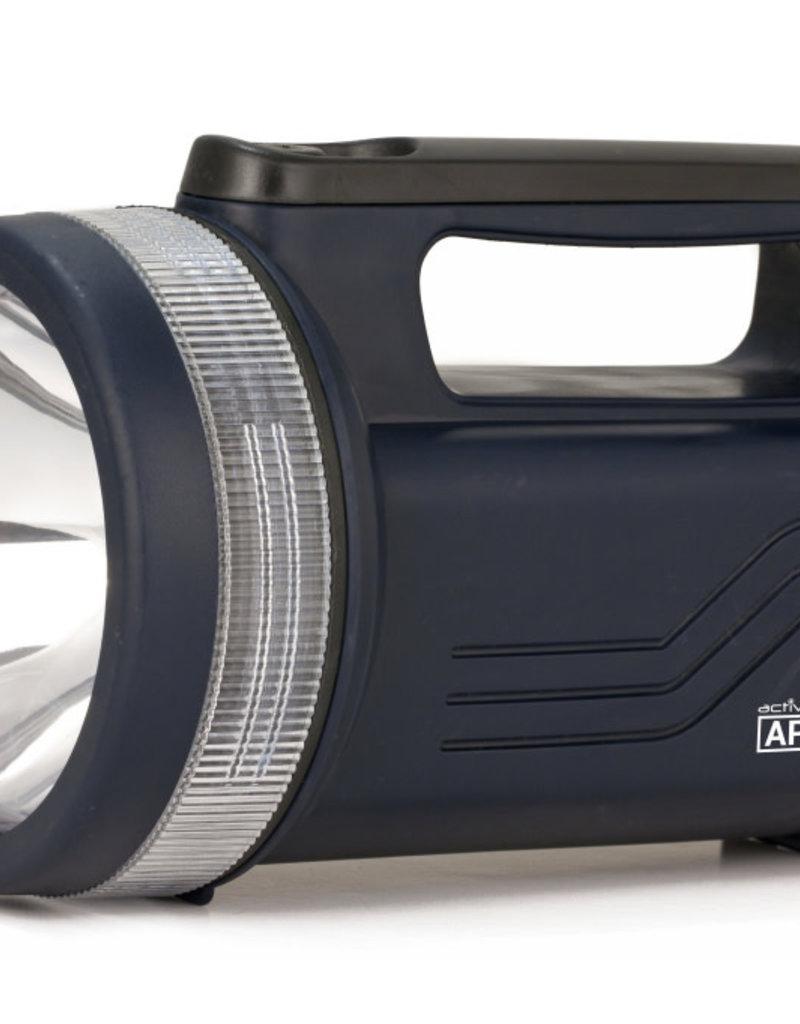 Active Led Lantern 966 6v
