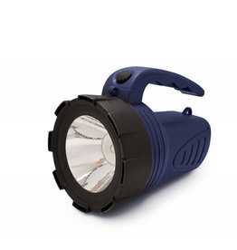 Active Rechargeable Lantern 1w