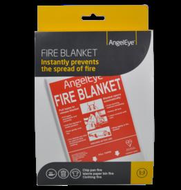 FireAngel AngelEye Fire Blanket