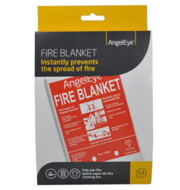 FireAngel FireAngel AngelEye Fire Blanket