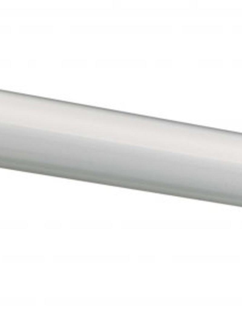 Sylvania 382 Tube T5 Halo White 8w