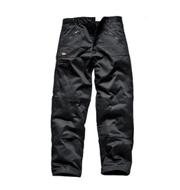 Dickies Redhawk Action Trousers WD814 trousers