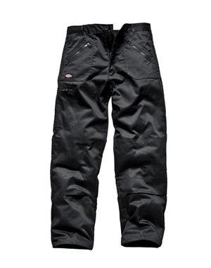 Dickies Dickies Redhawk Action Trousers - WD814