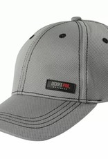 Dickies Pro Cap DP 1003