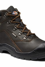 Dickies Davant Safety Boot II