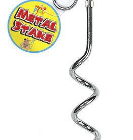 Metal Stake - ground stake