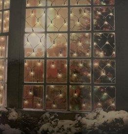 Premier Net Lights - Multi-Action Indoor & Outdoor