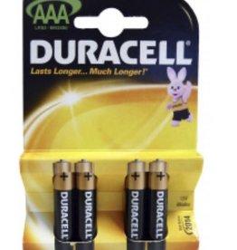 Duracell Duracell AAA Batteries