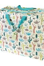 Rex Storage Bag- eco friendy recycled plastic