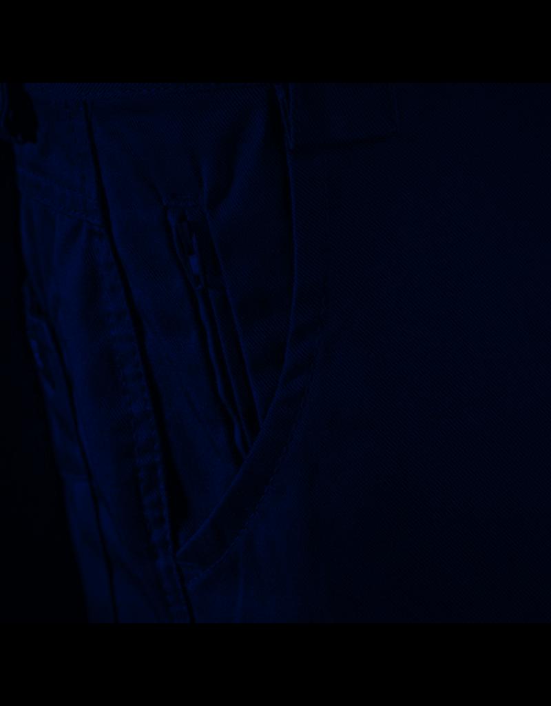 Dickies Dickies Redhawk trousers - female fit