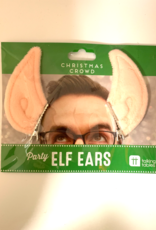 Talking Tables Party Elf Ears