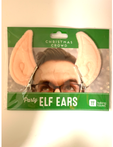 Talking Tables Party Elf Ears