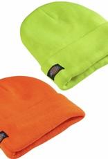 Dickies Dickies hi vis Beanie Hat